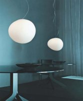 Подвесные светильники Foscarini GREGG 1680071 10