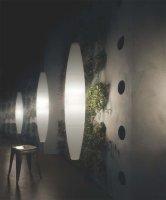 Подвесные светильники Foscarini HAVANA MONO 150005 10