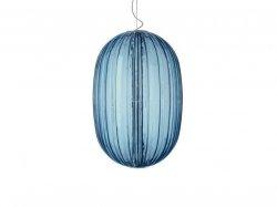 Подвесной светильник Foscarini PLASS Azzurro 2240071 30