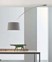 Потолочные светильники Foscarini TWIGGY Bianco 159008 10