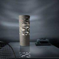 Настольные лампы Foscarini Tress Bianco 182001 10