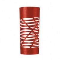 Бра Foscarini Tress grande Rosso 182005 63
