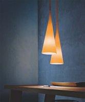 Подвесные светильники Foscarini UTO Arancio 142000 53