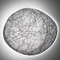 Бра Foscarini WAGASHI Wires 172005E I