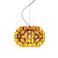 Подвесной светильник Foscarinii Caboche piccola 138027 52