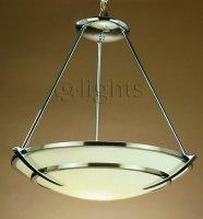 Подвесной светильник G-Lights 20023/P50