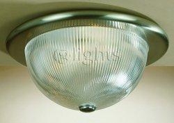 Потолочный светильник G-Lights 20058/30