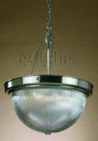 Подвесной светильник G-Lights 20058/P45