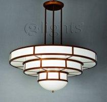 Подвесной светильник G-Lights 20080/P130
