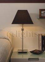Настольная лампа G-Lights 20135/TL