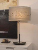Настольная лампа G-Lights 20140/TL/L