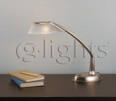 Настольная лампа G-Lights 20148/TL