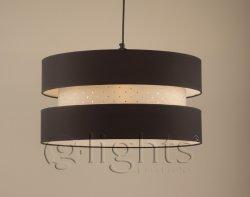 Подвесной светильник G-Lights 20247/P50