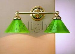 Бра G-Lights 4015/W2