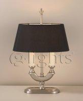 Настольная лампа G-Lights 7019/TL2