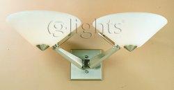 Бра G-Lights 9000/W2