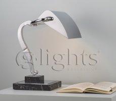 Настольная лампа G-Lights 9071/TL