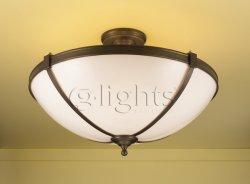 Потолочный светильник G-Lights 9141/F60