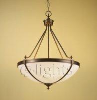 Подвесной светильник G-Lights 9141/P60