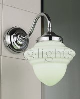 Бра G-Lights 928/W1