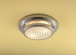 Потолочный светильник G-Lights 941/25