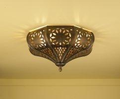 Потолочный светильник G-Lights 9480/40