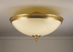Потолочный светильник G-Lights 95182/F120