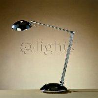 Настольная лампа G-Lights 9626/TL