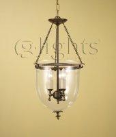 Подвесной светильник G-Lights 9670/3P