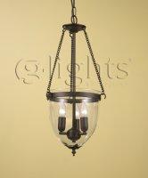 Подвесной светильник G-Lights 9714/3P