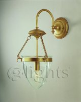 Бра G-Lights 9714/W1