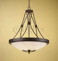Подвесной светильник G-Lights 98001/P60