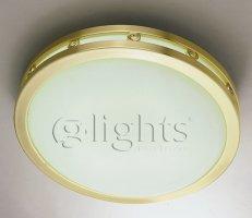 Потолочный светильник G-Lights 98014/40