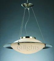 Подвесной светильник G-Lights 98016/P40