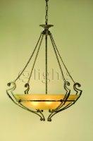 Подвесной светильник G-Lights 9959/P60