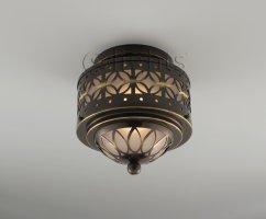 Потолочный светильник G-Lights 9997/F AB