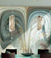 Подвесной светильник Gallery Charme S Oro