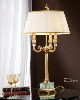 Настольная лампа Gallo IM 025/1