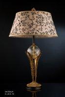 Настольная лампа Gallo IM 026/N
