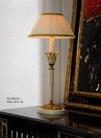Настольная лампа Gallo IM 028/B/1