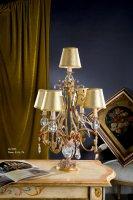 Настольная лампа Gallo IM 055