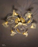 Потолочный светильник Gallo IM 822