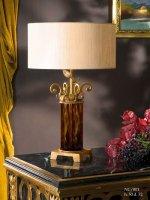 Настольная лампа Gallo NC 001