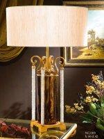 Настольная лампа Gallo NC 003