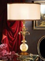 Настольная лампа Gallo NC 004