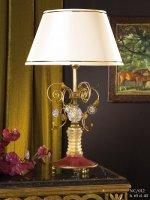 Настольная лампа Gallo NC 012