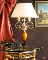 Настольная лампа Gallo NC 015
