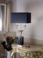 Настольная лампа Gallo NC 017