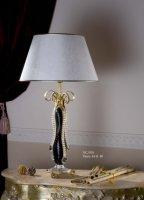 Настольная лампа Gallo NC 018