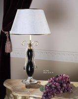Настольная лампа Gallo NC 019